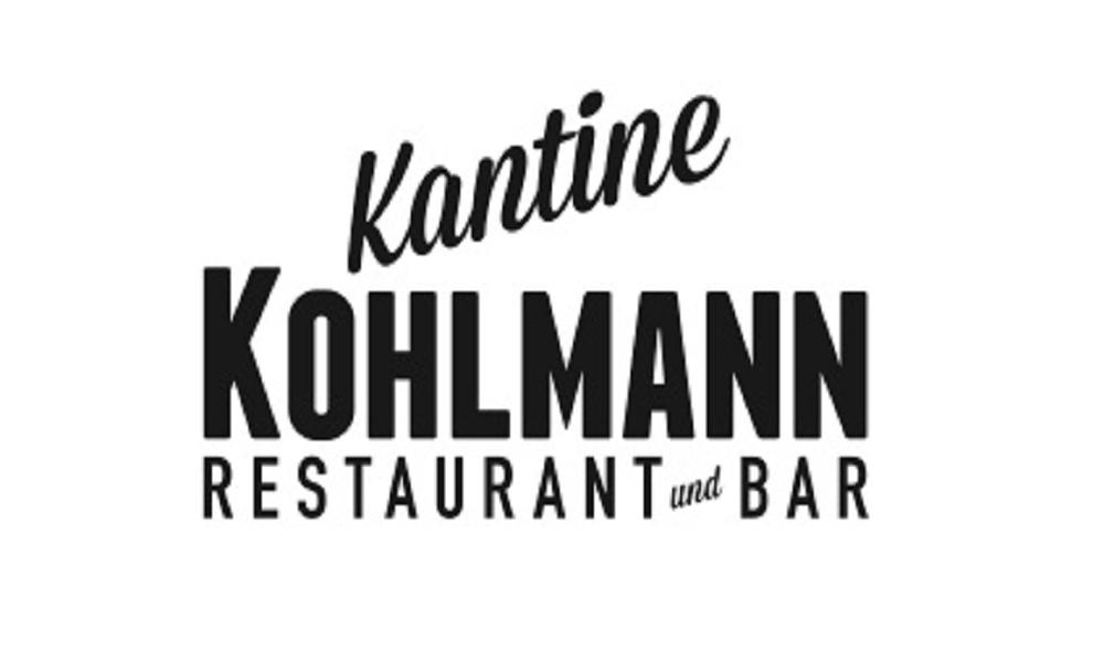 Restaurant und Bar … und ganz viel Mezcal