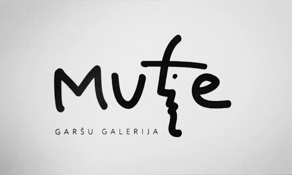 Mute – best coffee in Riga