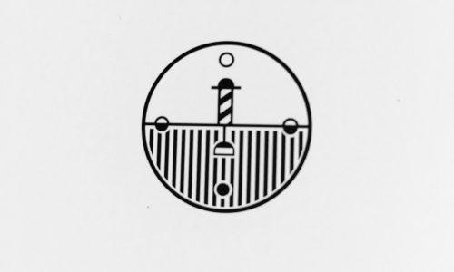 Sieferle & Sailer – dem Bartender so nah