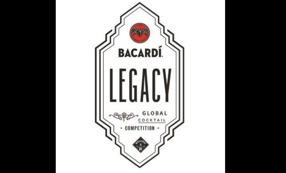 Charity and cocktails – Bacardí Legacy Global Cocktail Competition 2017