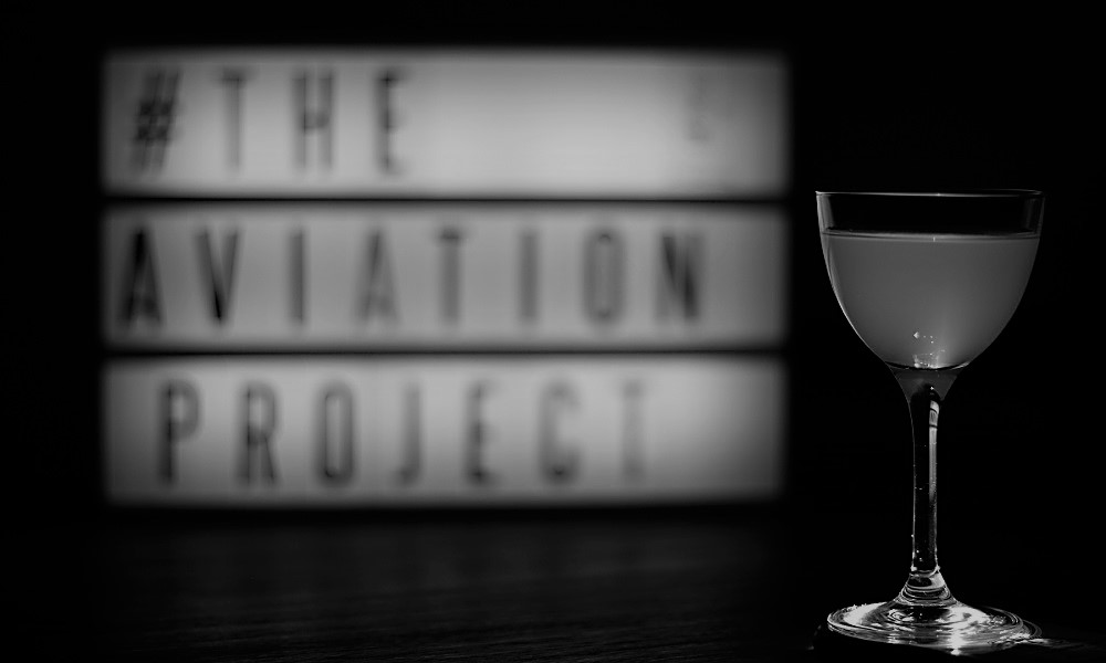 The Aviation Project – Serious Bar Talk with Gonçalo de Sousa Monteiro