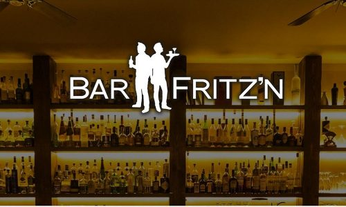 Bar Fritz'n – A homey Bar located in Potsdam
