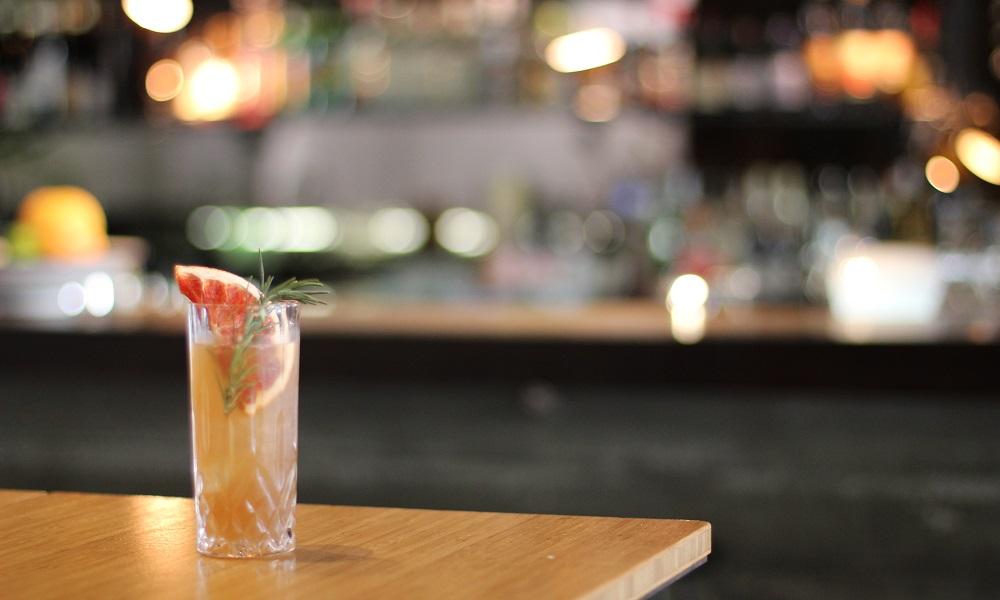 Strange Company, Fremantle – Inviting, Friendly, Delicious