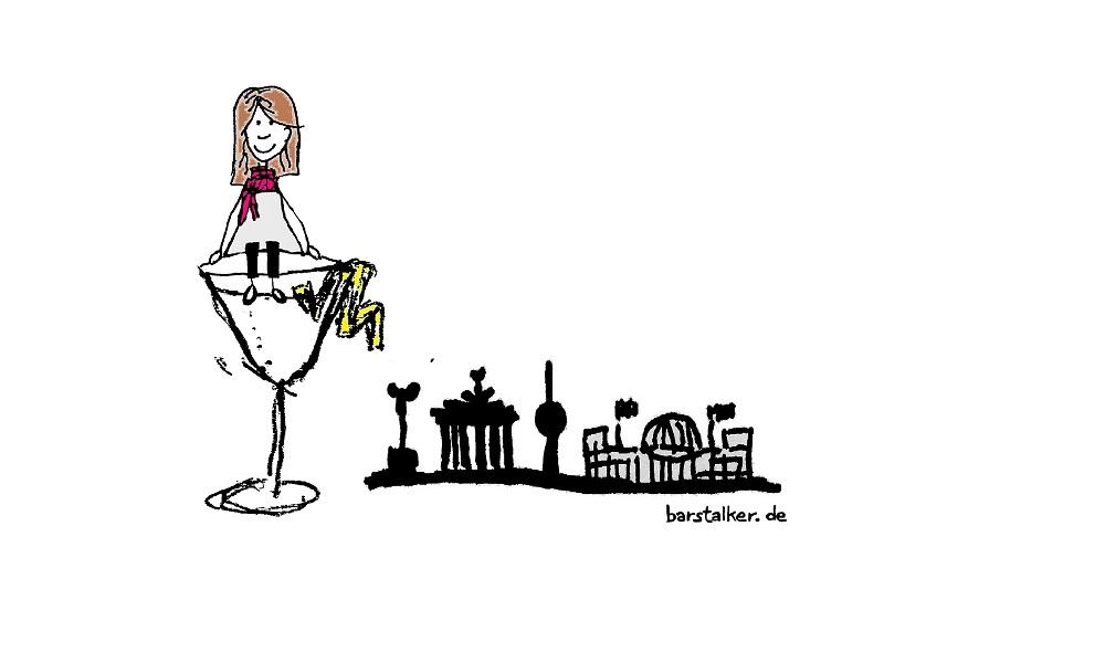 Berlin – Tastebud Treats & Exceptional Concepts
